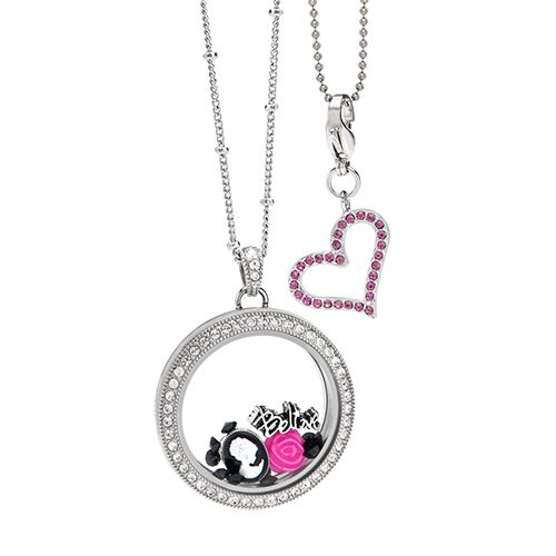 Origami Owl. March 2017 Hostess Exclusive gift! www.CharmingLocketsByAline.OrigamiOwl.com