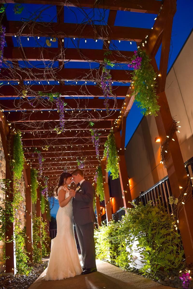 Crystal Springs Resort Weddings Get Prices For Wedding Venues In Nj