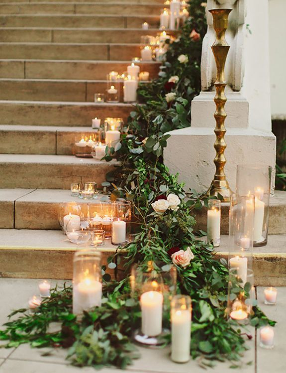 The Perfect Flowers for your Winter Wedding,  The Perfect Flowers for your Winter Wedding,