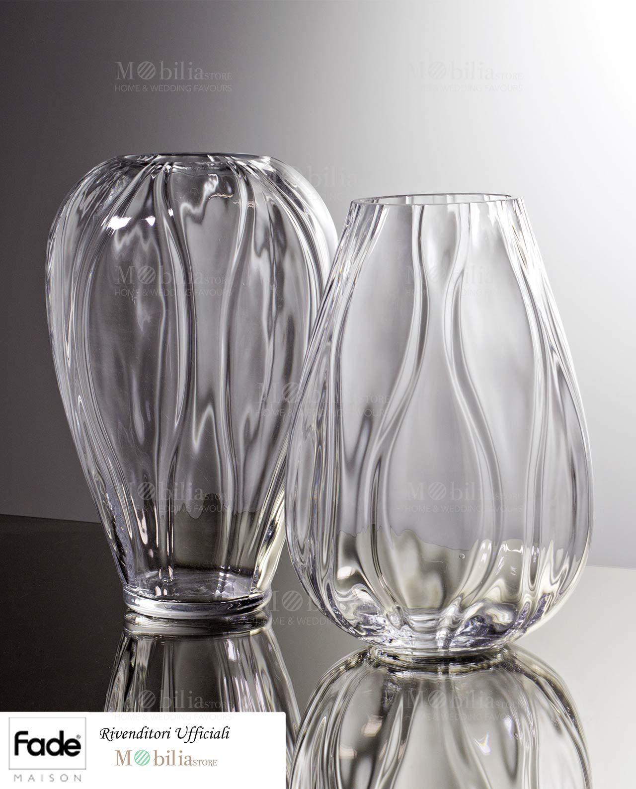 Vasi vetro comecreareunsito for Vasi di vetro ikea