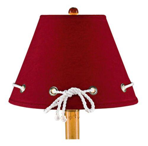 Sea worthy fabric nautical marine lighthouse red lamp shade ideas sea worthy fabric nautical marine lighthouse red lamp shade aloadofball Choice Image