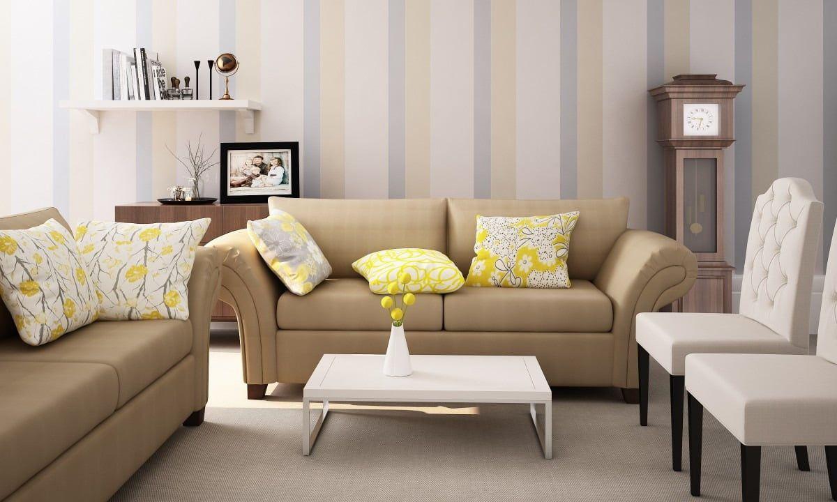 Livspace Com Stunning Interior Design Living Room Designs Living Room