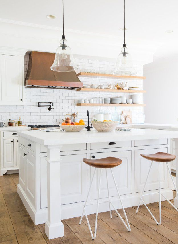 Spotlight On Lauren Conrad\'s Pacific Palisades Home, Designed By ...