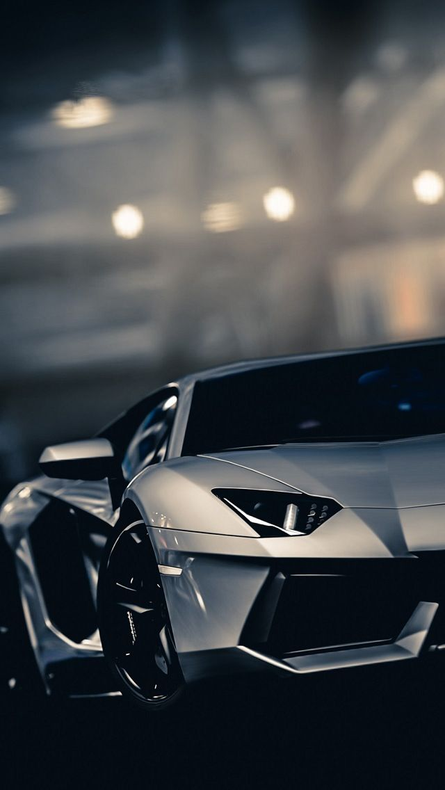 ios-8-car-wallpapers(242).jpg (640×1136)