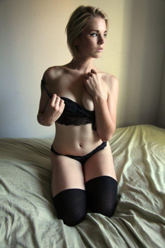 dd083ff428d98 احلى لانجيري-توب لانجري ملابس داخليه lingerie-girls-21.jp
