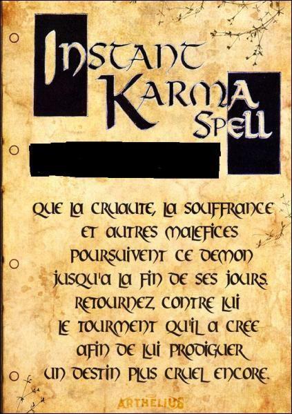 Afficher l image d origine   Charmed Arthelius en 2019   Book of ... c8c90b706dad