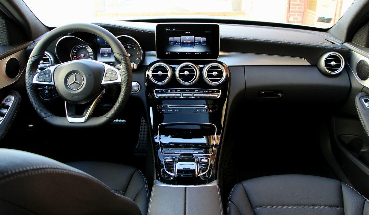 Pin von Christian Gomis auf Mercedes - Porsches - Pick-up | Pinterest