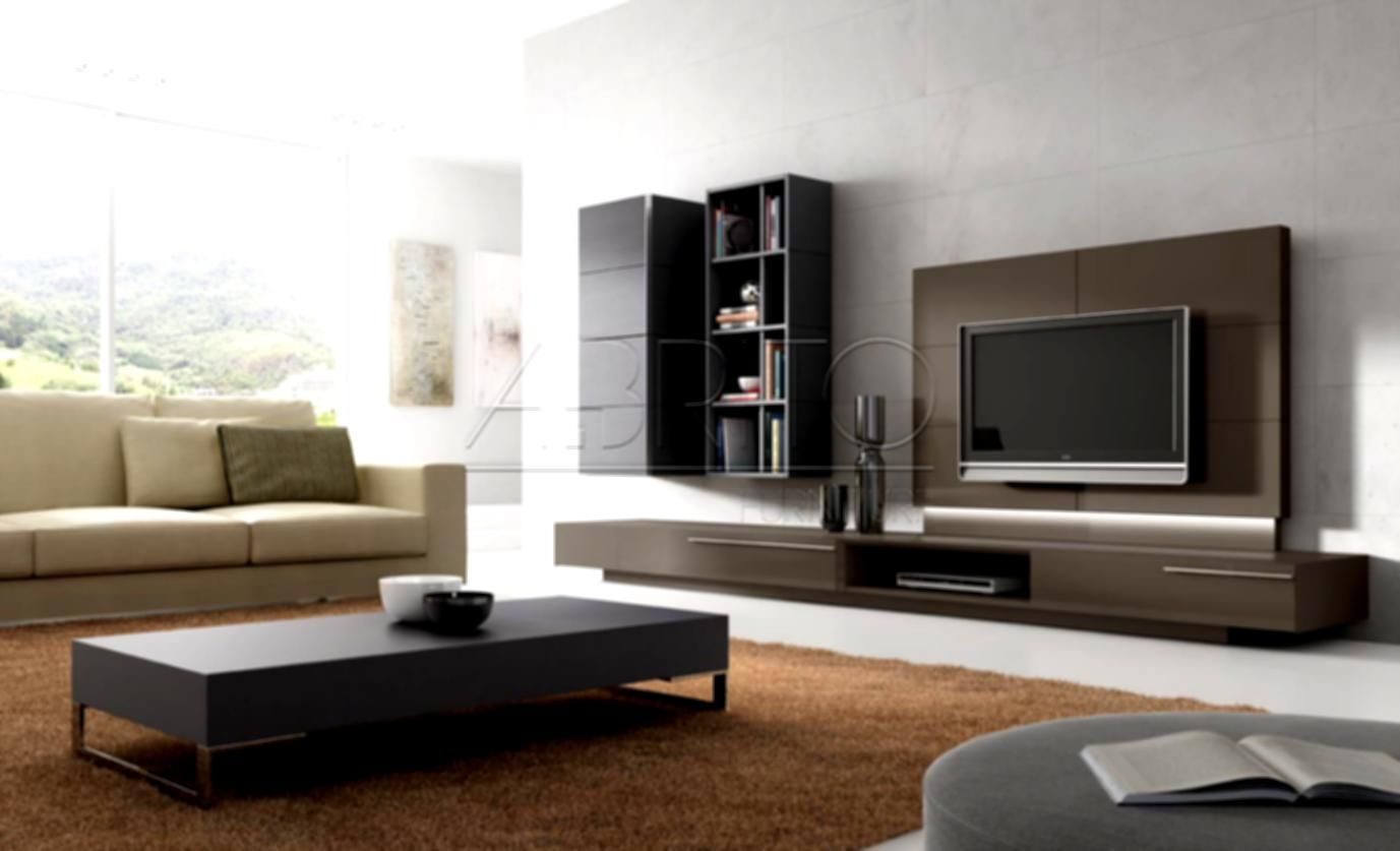 best ideas about modern tv unit designs on pinterest tv unit tv unit design ideas - Tv Wall Design Ideas