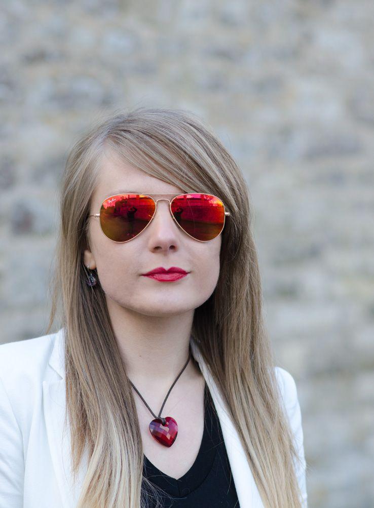 79e17a9adf find more women fashion ideas with rayban sunglasses