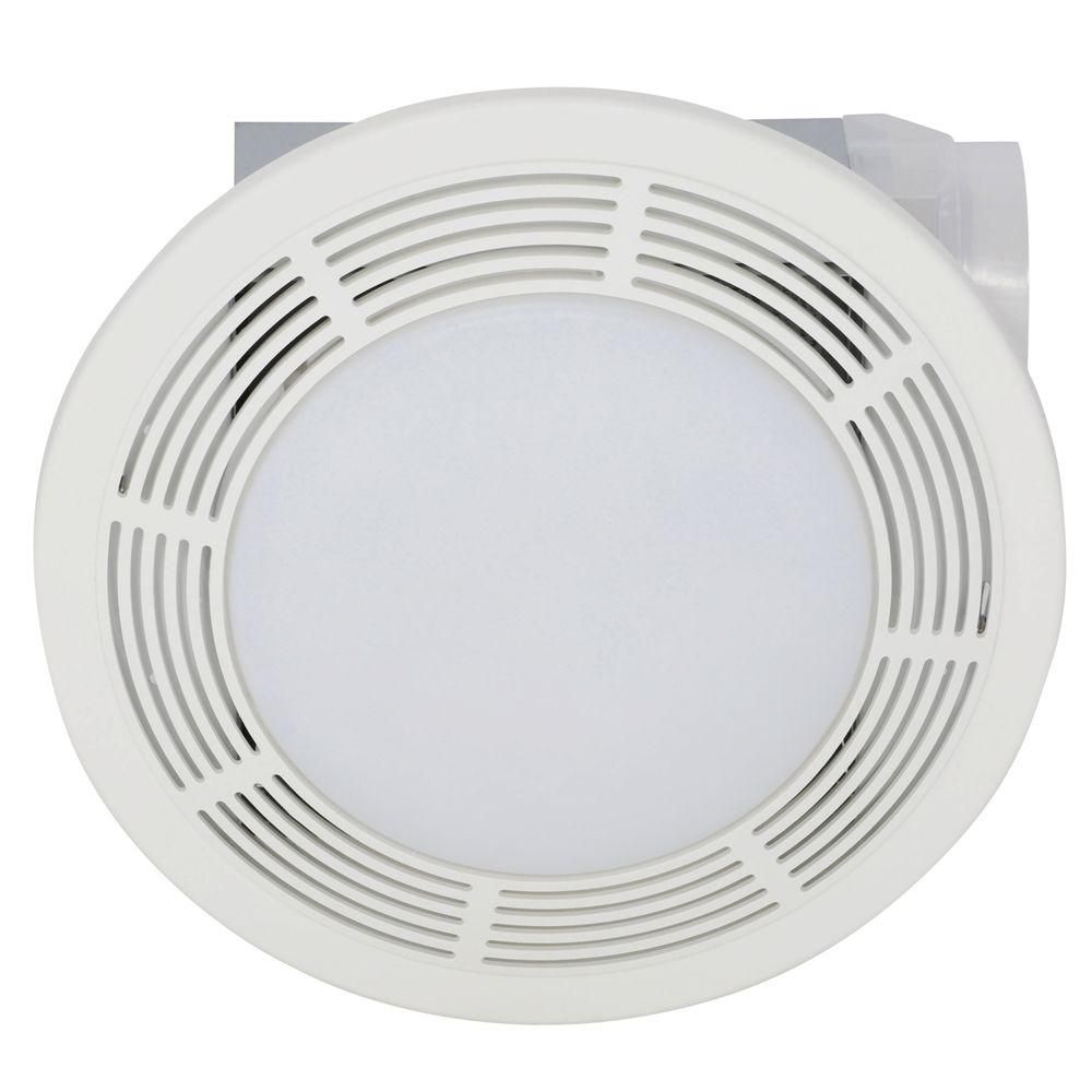 Round ceiling exhaust fan with light httpladysrofo round ceiling exhaust fan with light aloadofball Gallery