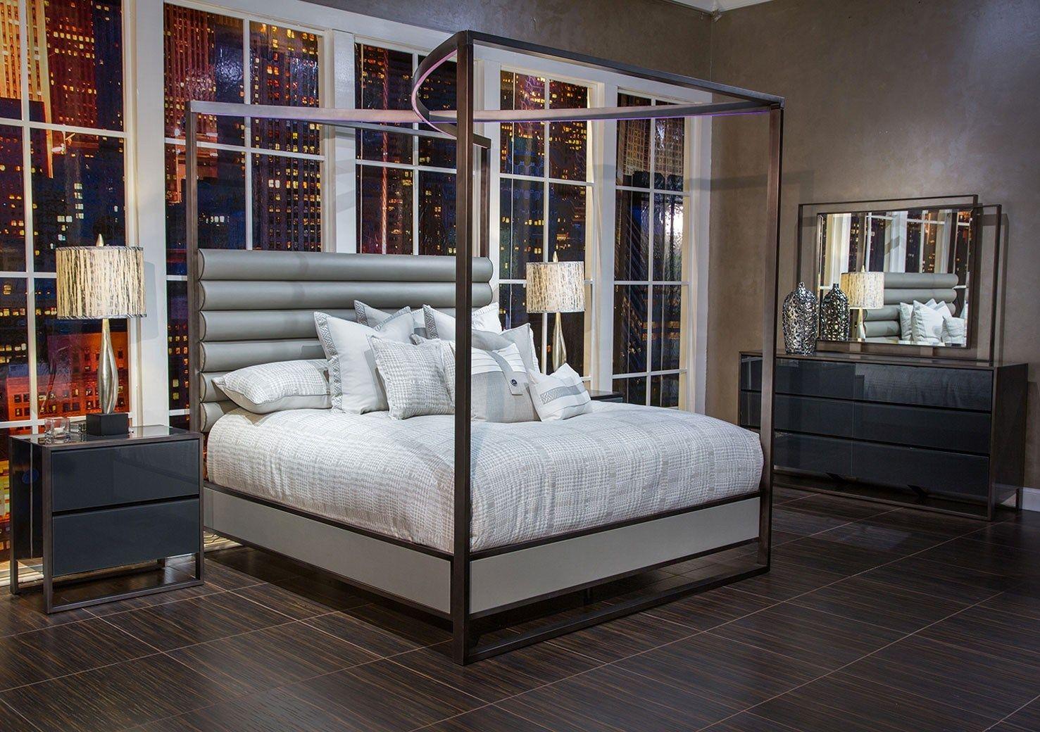 bunk_bed_designs raised_garden_bed_designs bed_design