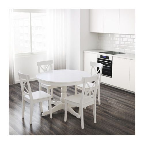Explore Ikea Dining Table Room And More