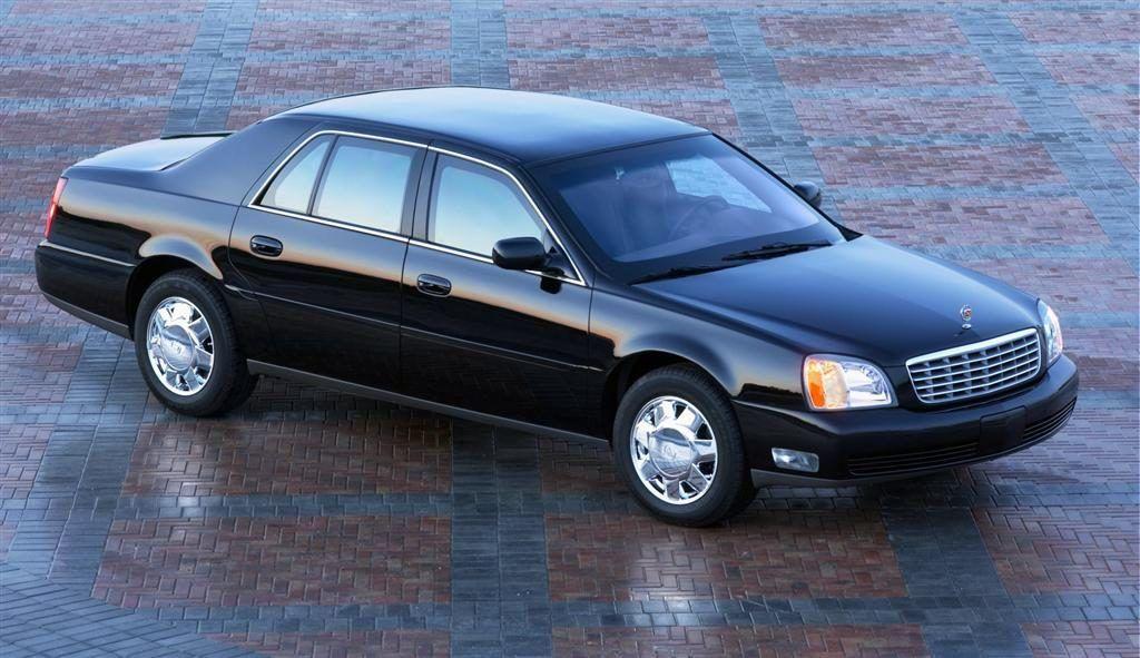 Pin On Cadillac Pics And Wallpaper