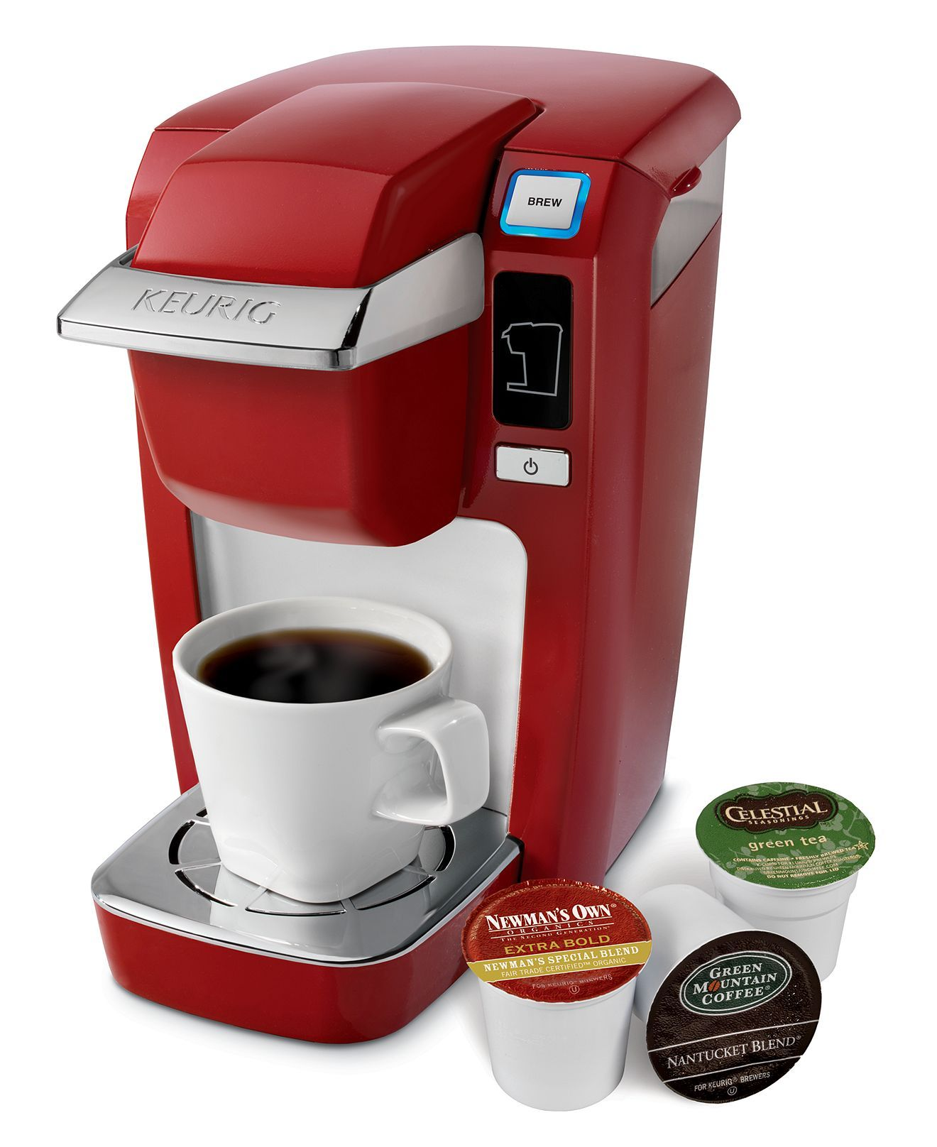 Keurig Mini Brewer Keurig Mini Keurig Coffee Makers Single Cup Coffee Maker