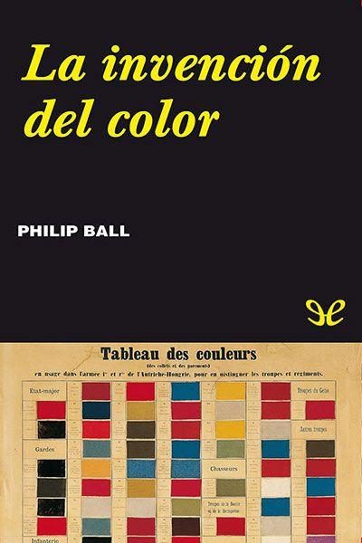 epublibre - La invención del color