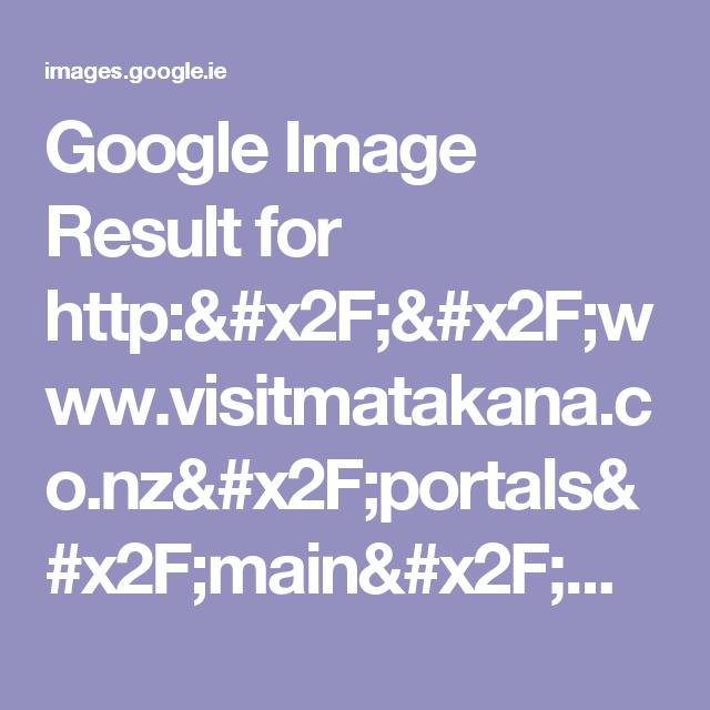 Google Image Result for http://www.visitmatakana.co.nz/portals/main/matakanavillage/Twig%20and%20Bloom%20-%20Shop%20frontage.jpg