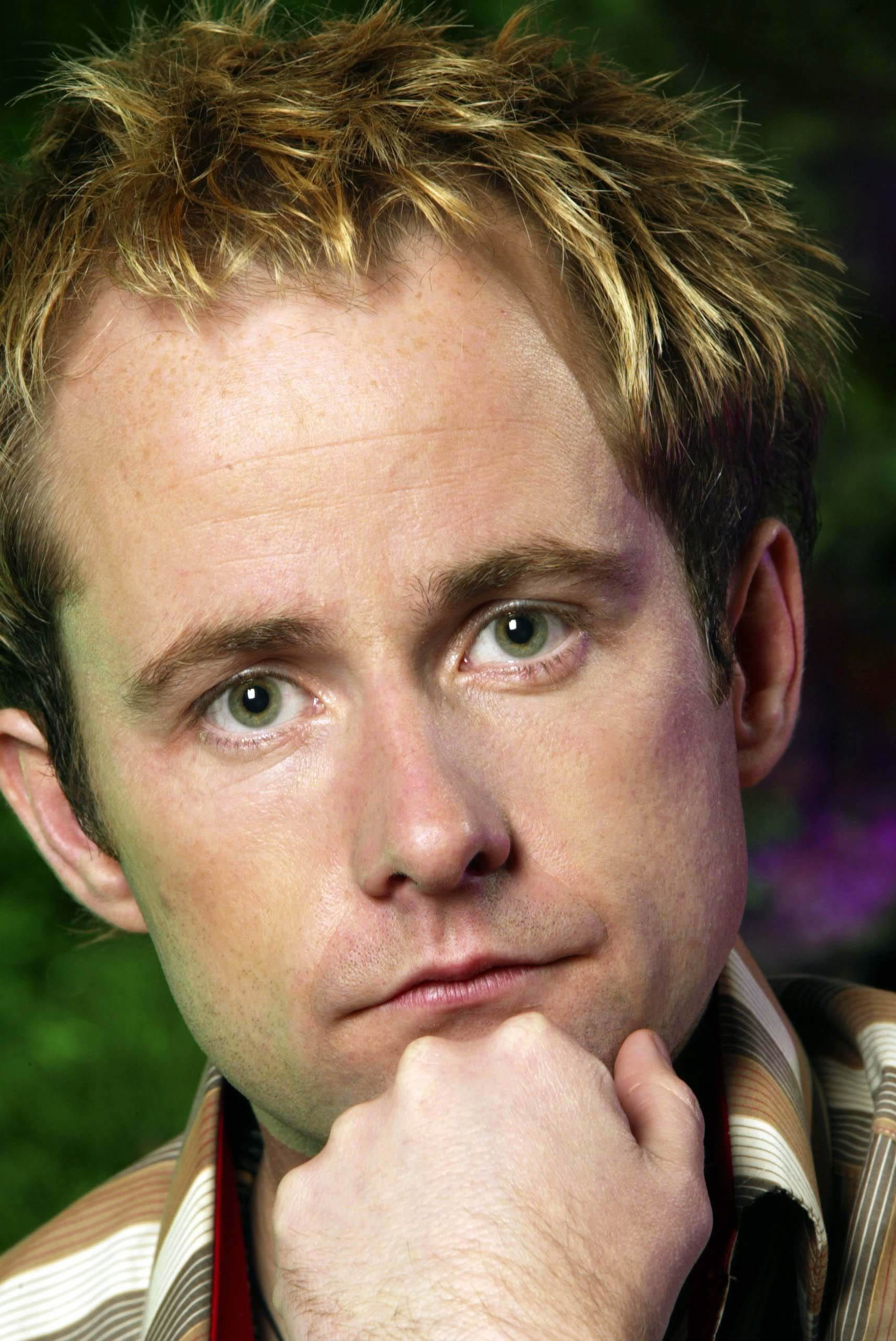 billy boyd 2016billy boyd – the last goodbye, billy boyd – the last goodbye перевод, billy boyd the last goodbye lyrics, billy boyd the last goodbye скачать, billy boyd – the edge of night, billy boyd – the last goodbye chords, billy boyd the last goodbye аккорды, billy boyd – the edge of night перевод, billy boyd pippin's song перевод, billy boyd the last goodbye текст, billy boyd and dominic monaghan, billy boyd song, billy boyd the last goodbye tab, billy boyd pippin's song, billy boyd sings, billy boyd hobbit song, billy boyd 2016, billy boyd interview, billy boyd agents of shield, billy boyd farewell