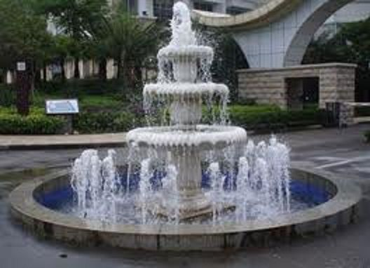 At stonemart India you can get a wide range of fountains at a very