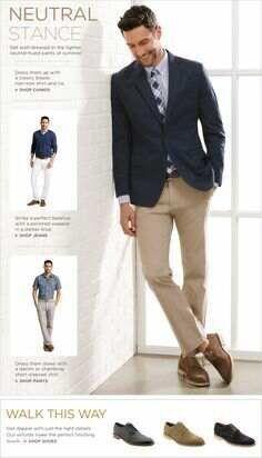 Coat pant blue dark What to