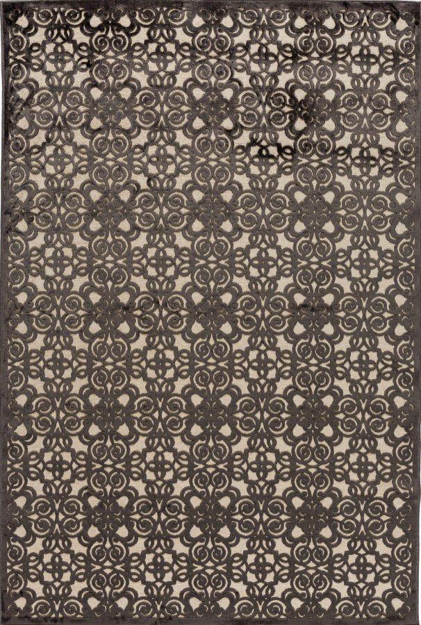 SITAP Società Italiana Tappeti Collezioni tappeti