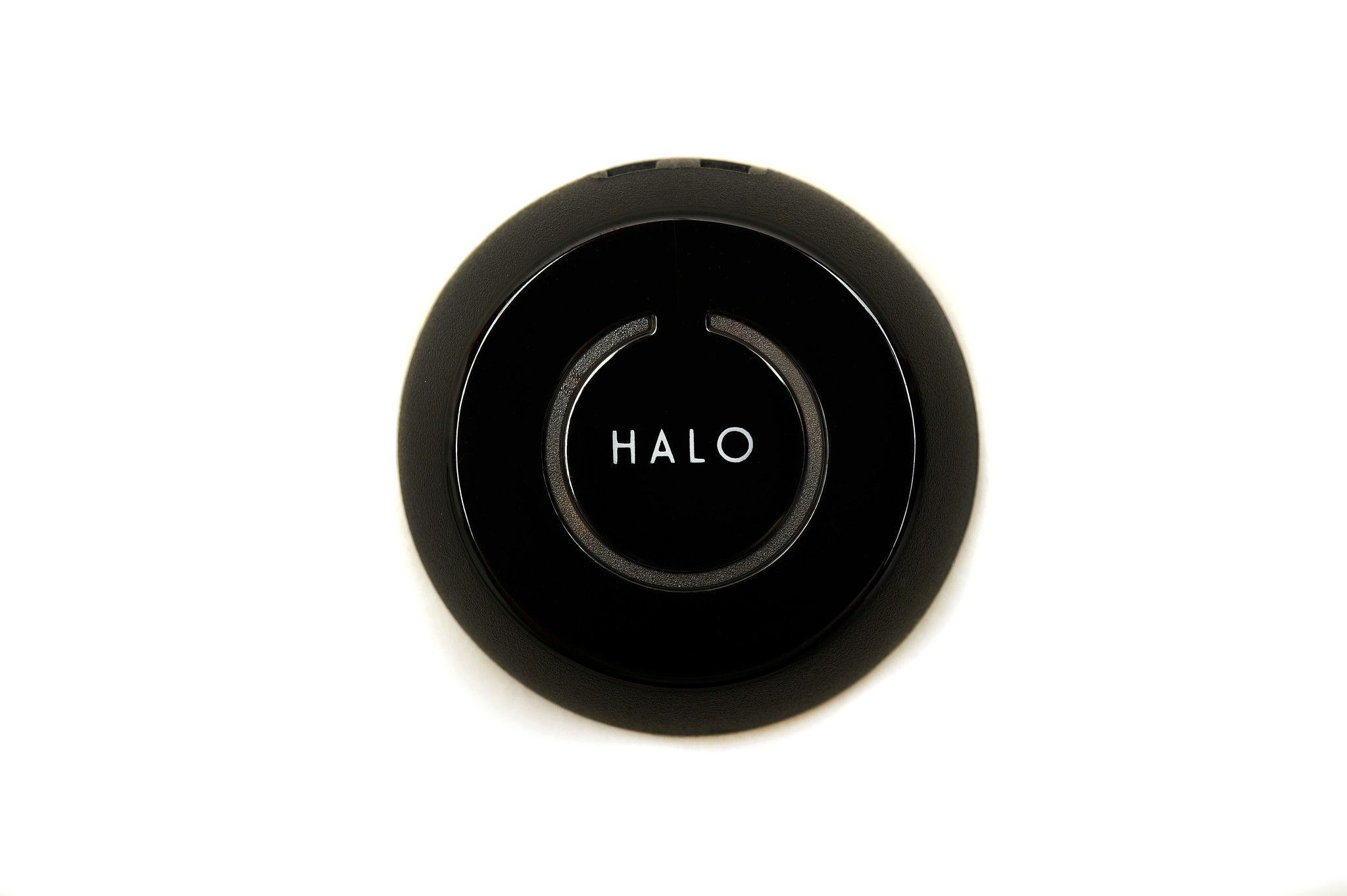 HALO Camera Remote For Android & iPhone