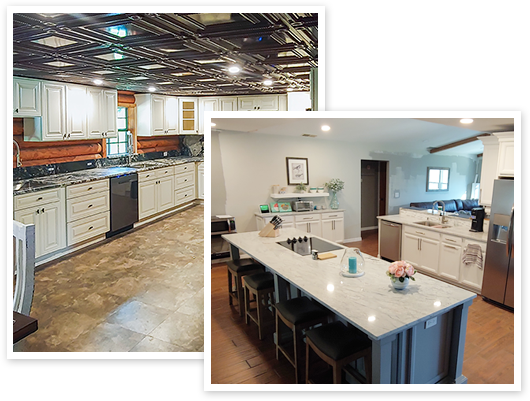 Quality Kitchen Remodel And Design Services Kitchen Remodel Kitchen Remodeling Contractors Kitchen