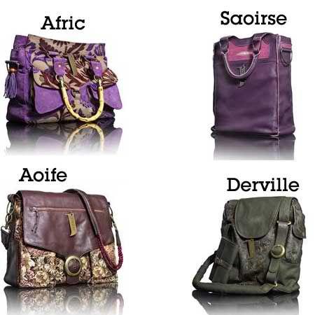 add7851f051c jtote notebook bags