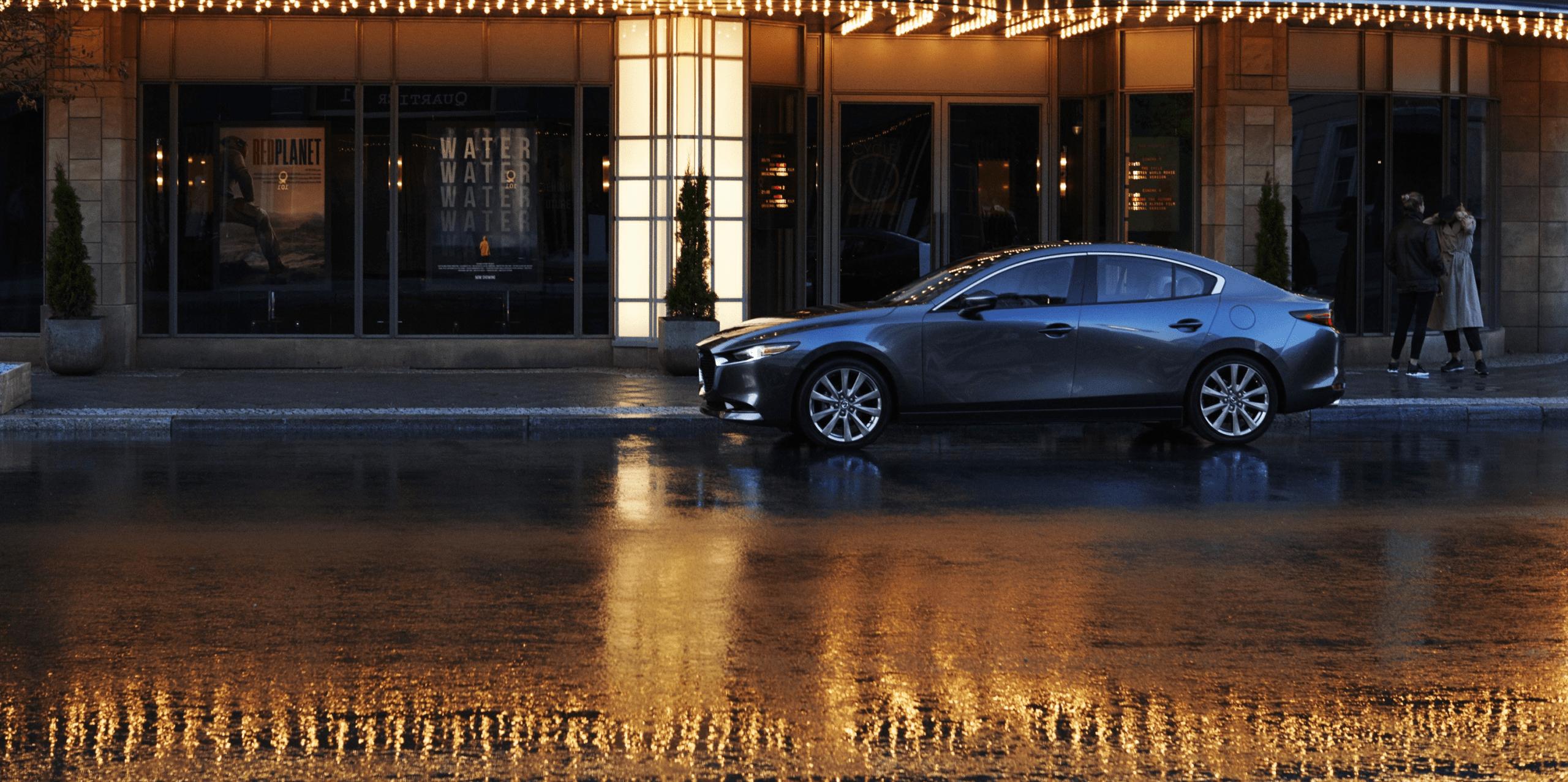 2021 Mazda Cx 9 Price and Release Date in 2020 Mazda