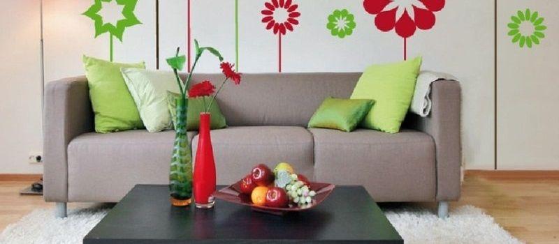 Hoy queremos ofrecerte algunas de las mejores ideas para decorar tu casa con un estilo alegre y fresco sin necesidad de una gran inversión. ¡No te lo pierdas!