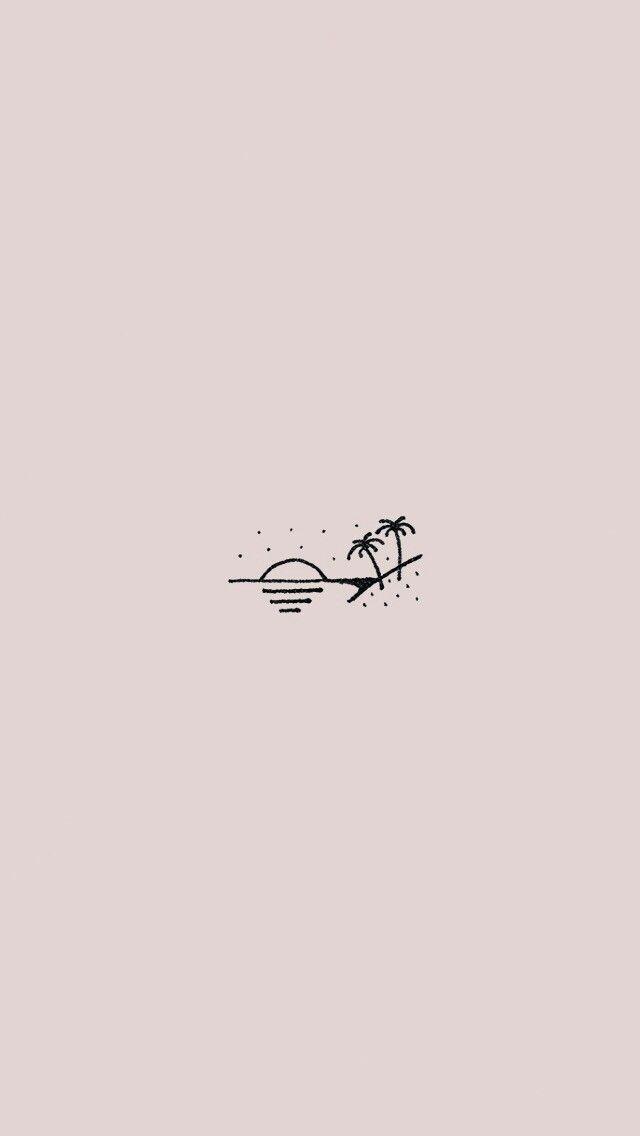 「Art」おしゃれまとめの人気アイデア|Pinterest|shari_chan サーフアート, Tatoo