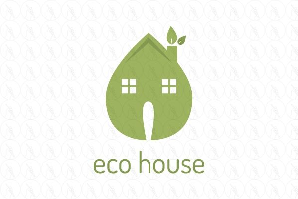 eco green house - $317 (negotiable)…
