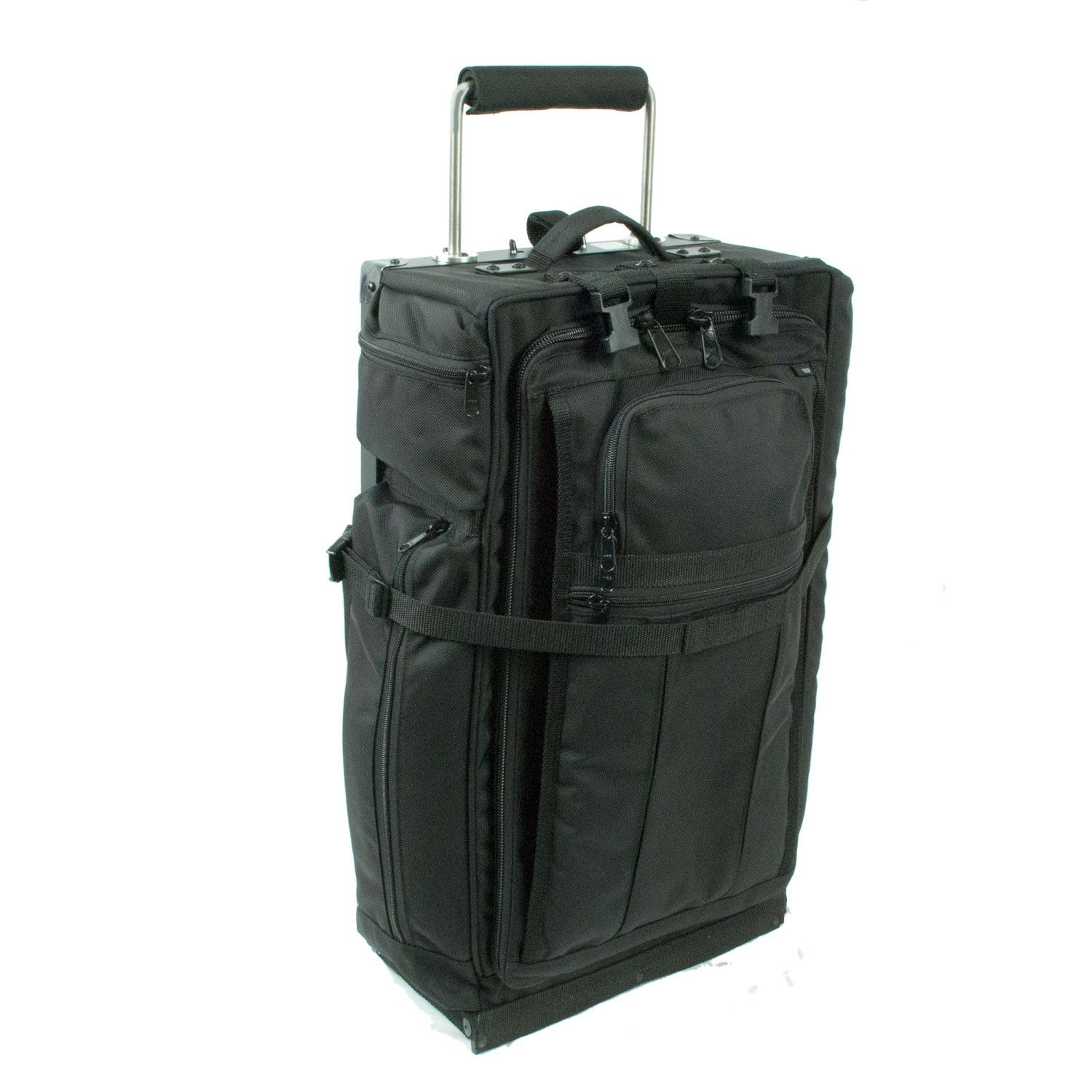 Luggage Works Stealth 26