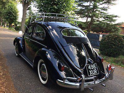 eBay: vw beetle oval #vwbeetle #vwbug #vw