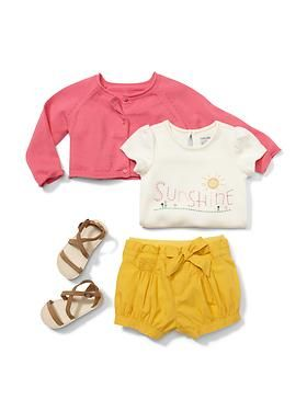 Baby Clothing Baby Girl Clothing Outfits We New Road Trip Gap