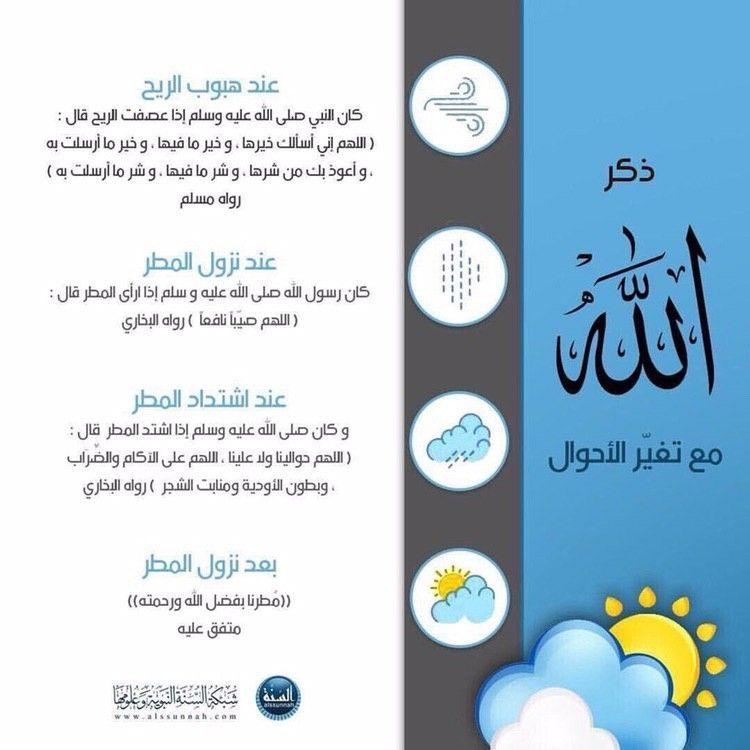 صور ادعية المطر 2020 ادعية مطر بالصور 2020 ادعية المطر 2020 Islamic Pictures Pictures Art