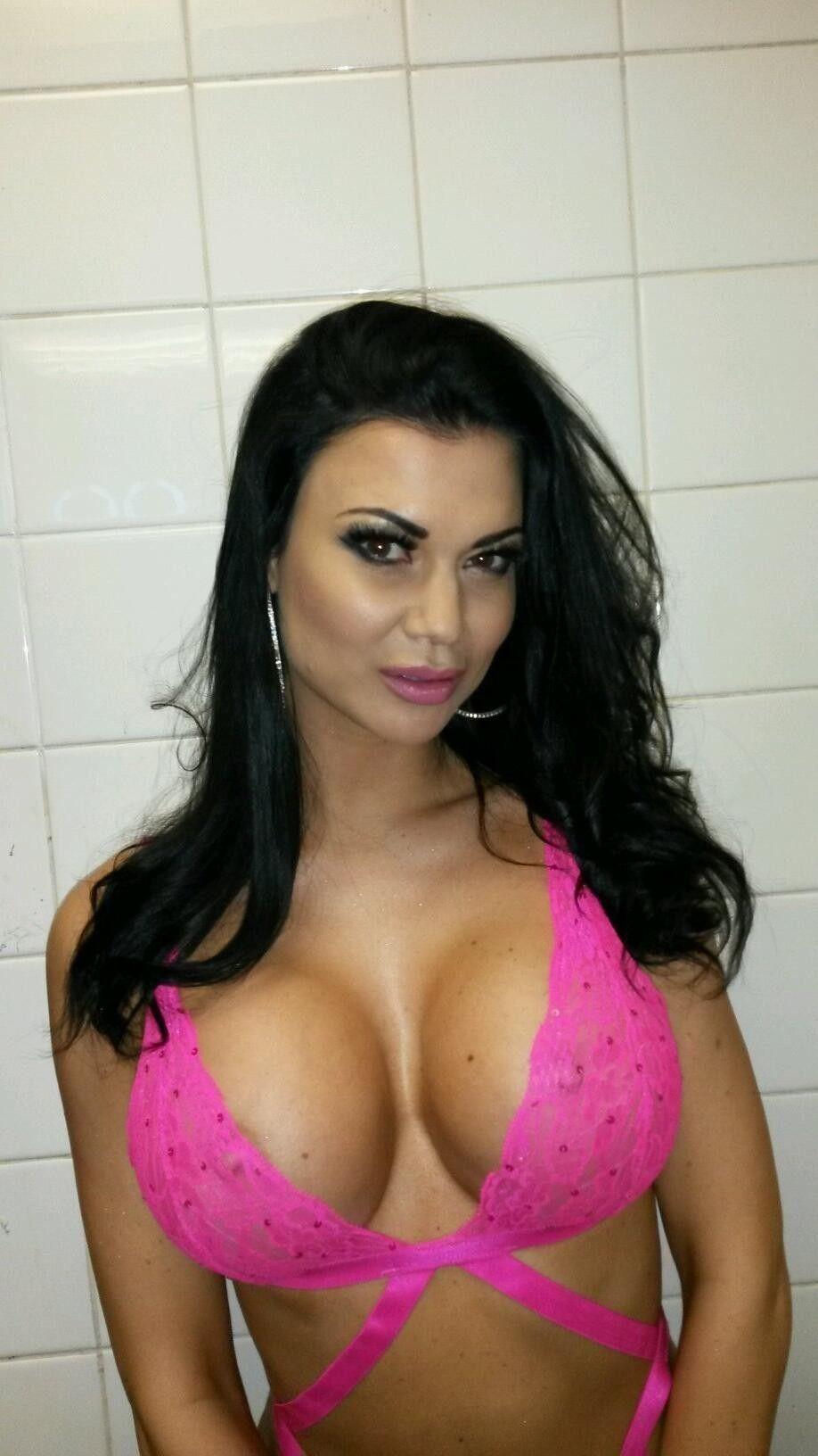 mexican maid porn