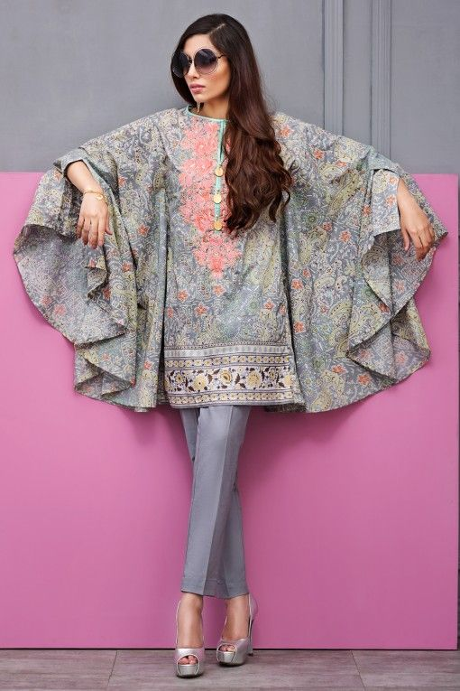 Pin de Shibra Mahanoor en Dresses | Pinterest | Blusas, Moda ...