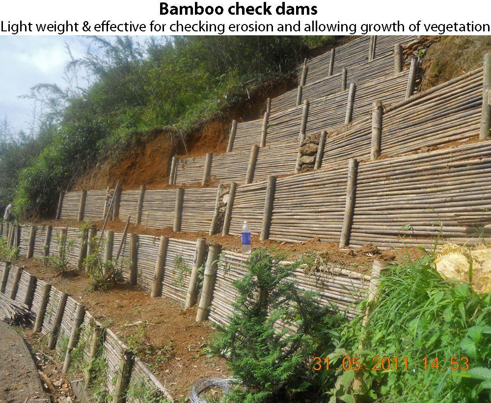 Landslide Prevention Techniques Google Search Mairie