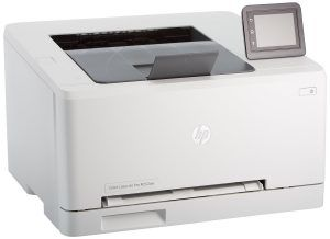 Top 10 Best Wireless Color Laser Printers In 2020 Laser Printer Printer Wireless Printer
