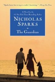 the guardian by nicholas sparks pdf