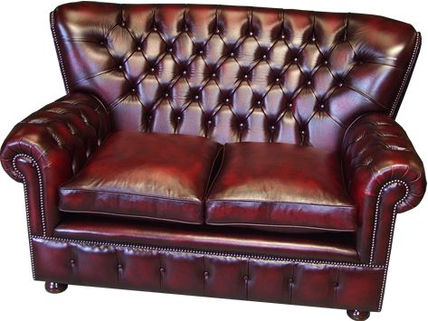 High Back Chesterfield Sofa Metal Bed Parts Mayfair Kitchens Pinterest