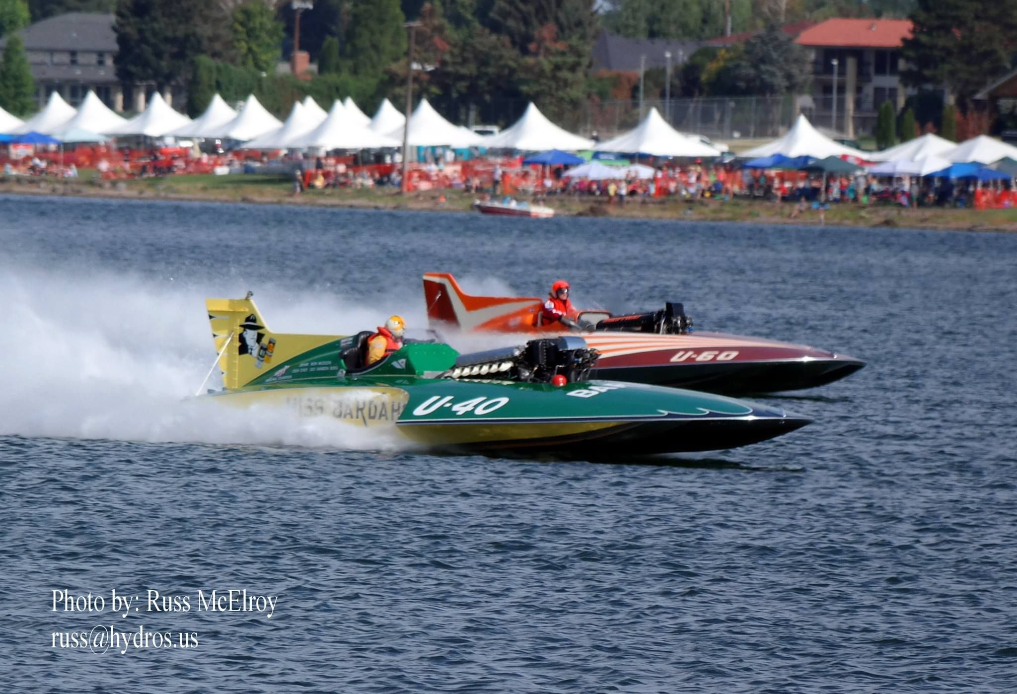 Pin by Frank Vella on Favorite boats Hydroplane, Classic