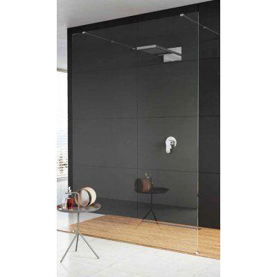 Aquaform Rio Grande Scianka 120 Cm Wolnostojaca 103 40041 Bathroom Mirror Bathroom Lighting Lighted Bathroom Mirror