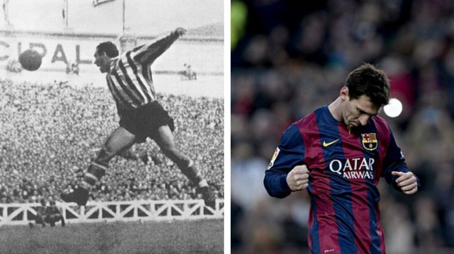 Pin Op Greatest Football Players All Number 1