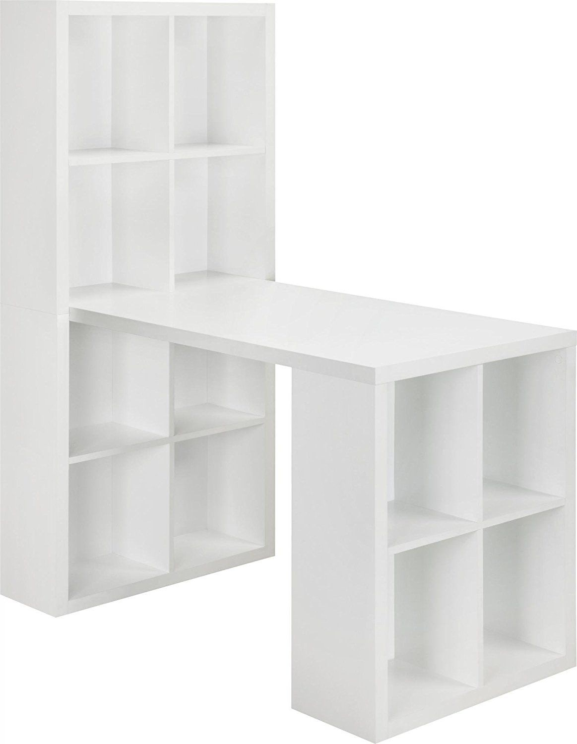 of white kids cubes with storage bookcases diy lovely in unique collection cube stuff desk