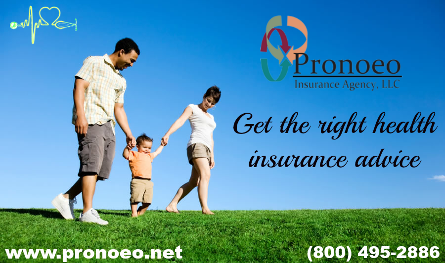 Get the Right Health Insurance Advice Pet insurance