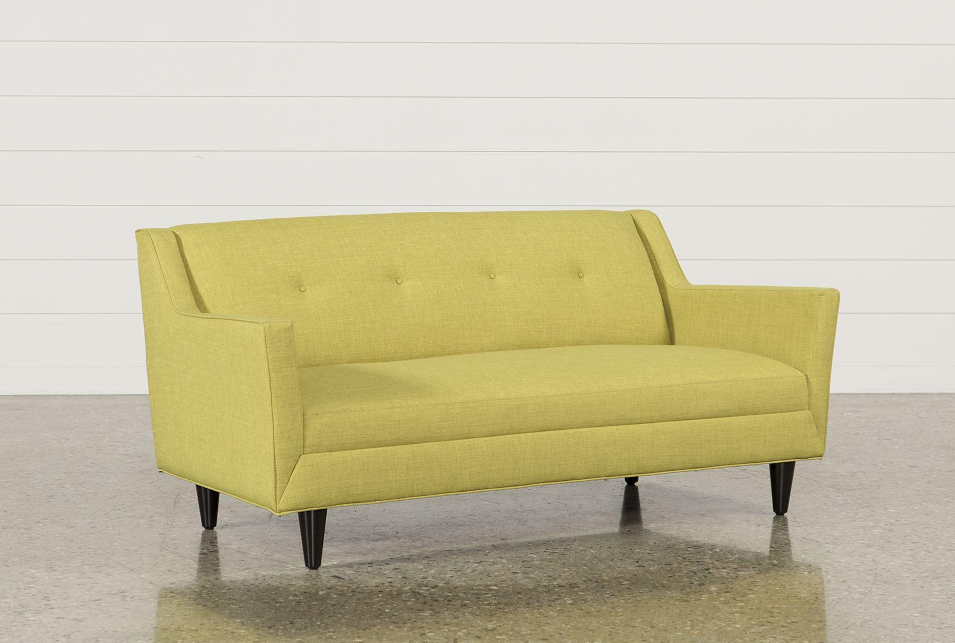 Gretchen Condo Sofa