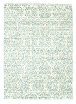 Tyra Turkusowy 5 Salon Rugs Turquoise Carpet