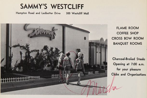 Oak Cliff Sammy S Westcliff Hampton At Ledbetter Westcliff Mall