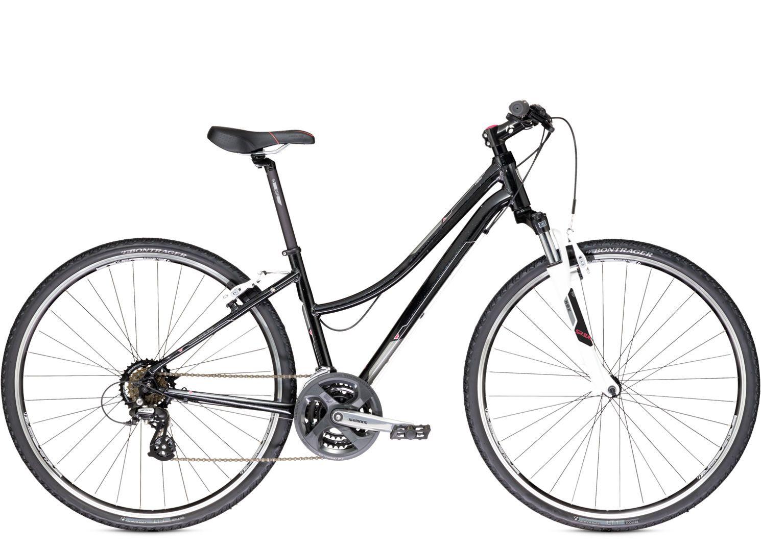 Neko Women's collection Trek Bicycle Trek bicycle